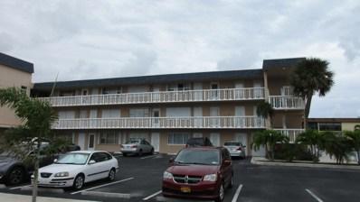 131 Doolen Court UNIT 305, North Palm Beach, FL 33408 - #: RX-10431532