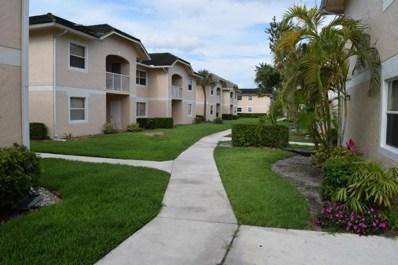12209 Royal Palm Boulevard UNIT 1q, Coral Springs, FL 33065 - MLS#: RX-10431583