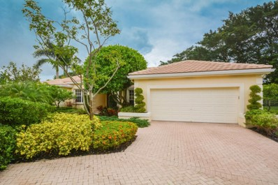 2297 NW 55th Street, Boca Raton, FL 33496 - #: RX-10431603