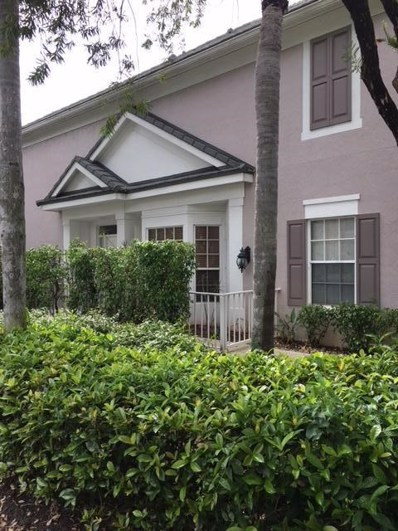 21551 Saint Andrews Grand Circle UNIT 39, Boca Raton, FL 33486 - #: RX-10431630
