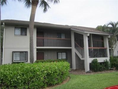 1600 NE Dixie Highway UNIT 13 208, Jensen Beach, FL 34957 - MLS#: RX-10431702