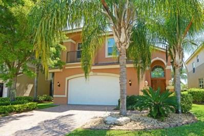 11582 Ponywalk Trail, Boynton Beach, FL 33473 - MLS#: RX-10431801