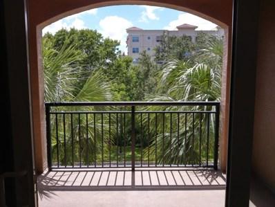 1690 Renaissance Commons Boulevard UNIT 1315, Boynton Beach, FL 33426 - #: RX-10431804