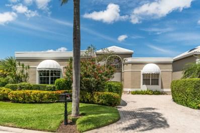 5442 Ascot Bend, Boca Raton, FL 33496 - MLS#: RX-10431812
