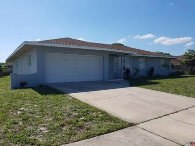 1187 Westchester Drive E, West Palm Beach, FL 33417 - MLS#: RX-10431881