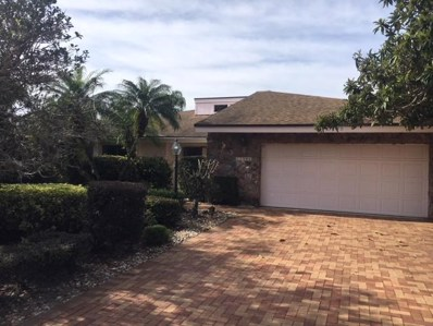 13796 Sand Crane Drive, West Palm Beach, FL 33418 - MLS#: RX-10432080