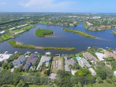 306 Eagle Drive, Jupiter, FL 33477 - MLS#: RX-10432339
