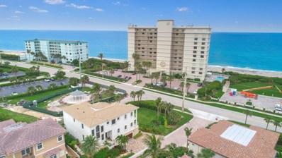 441 Surfside Lane, Juno Beach, FL 33408 - MLS#: RX-10432378