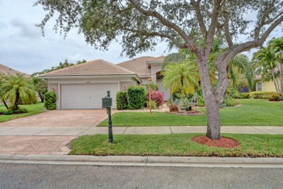 10675 NW 64th Court