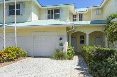 145 Barefoot Cove, Hypoluxo, FL 33462 - MLS#: RX-10432532