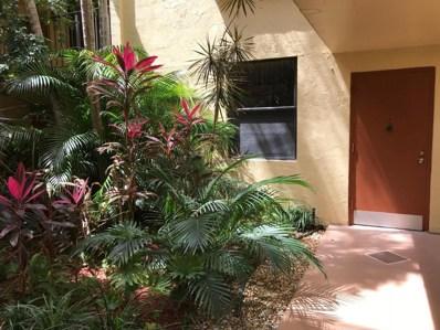 3440 NE 192nd Street UNIT Unit A->, Aventura, FL 33180 - MLS#: RX-10432554