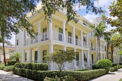 4345 Savannah Bay Place