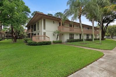 133 Brackenwood Road, Palm Beach Gardens, FL 33418 - MLS#: RX-10432641