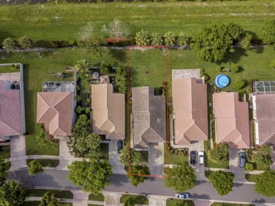 7648 Rockport Circle, Lake Worth, FL 33467 - MLS#: RX-10432680