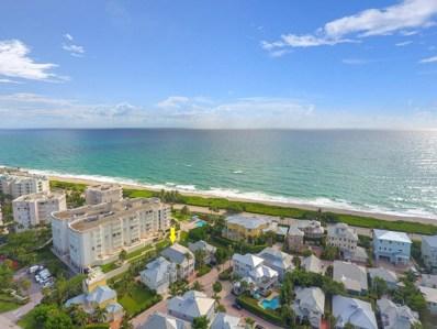 195 Ocean Key Way, Jupiter, FL 33477 - MLS#: RX-10432691