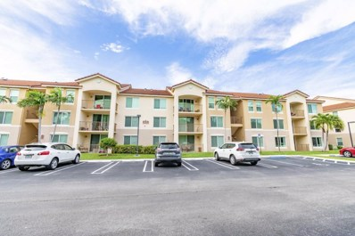 807 Villa Circle, Boynton Beach, FL 33435 - MLS#: RX-10432692