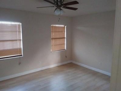 2603 Essex Drive, Fort Pierce, FL 34946 - MLS#: RX-10432703