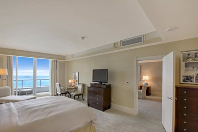 1 N Fort Lauderdale Beach Boulevard UNIT 1707, Fort Lauderdale, FL 33304 - MLS#: RX-10432712