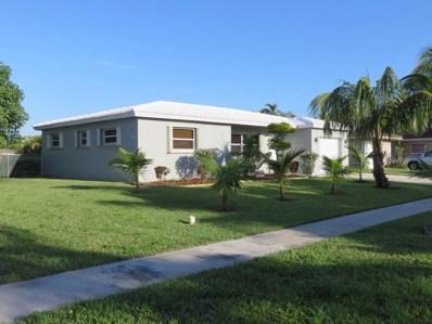22071 Aslatic Street, Boca Raton, FL 33428 - MLS#: RX-10432722