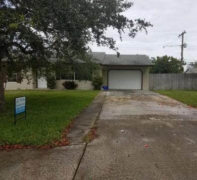 9091 Brandy Lane, Lake Worth, FL 33467 - MLS#: RX-10432744