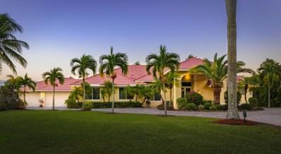 15595 Chandelle Place, Wellington, FL 33414 - MLS#: RX-10432765