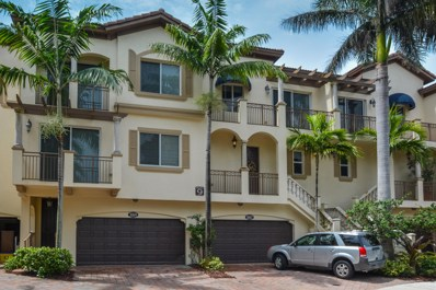3069 Waterside Circle UNIT 3069