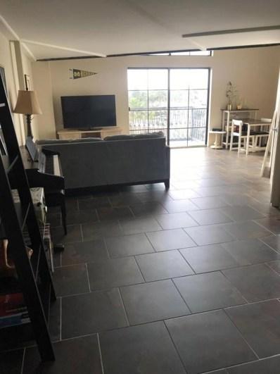 101 N Clematis Street UNIT 418, West Palm Beach, FL 33401 - MLS#: RX-10432795