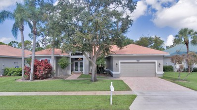4285 Wokker Drive, Lake Worth, FL 33467 - MLS#: RX-10432802