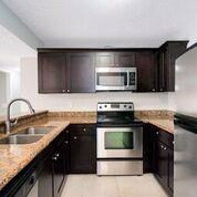 1460 Windorah Way UNIT C, West Palm Beach, FL 33411 - MLS#: RX-10432876