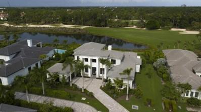 12027 Leucandra Court, Palm Beach Gardens, FL 33418 - #: RX-10432884