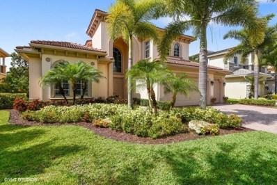 617 Edgebrook Lane, Royal Palm Beach, FL 33411 - MLS#: RX-10432928