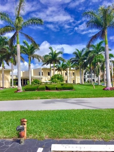 130 NE 26th Avenue UNIT 3040, Boynton Beach, FL 33435 - MLS#: RX-10432999