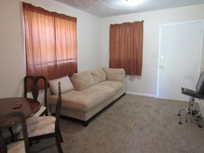 423 N 23rd Street, Fort Pierce, FL 34950 - MLS#: RX-10433068