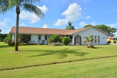 Port Saint Lucie, FL 34952