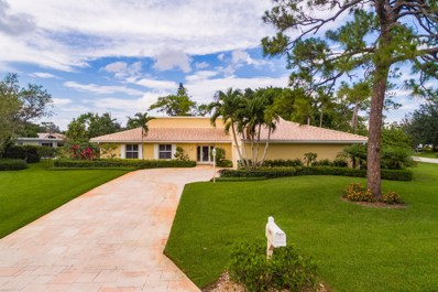6420 Eastpointe Pines Street, Palm Beach Gardens, FL 33418 - MLS#: RX-10433148