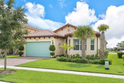 2920 Bellarosa Circle, Royal Palm Beach, FL 33411 - MLS#: RX-10433216