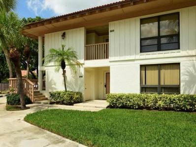 319 Brackenwood Circle, Palm Beach Gardens, FL 33418 - MLS#: RX-10433264