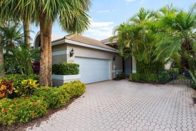 17244 Ryton Lane, Boca Raton, FL 33496 - MLS#: RX-10433338