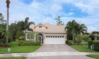 711 SW Tillbo Cove, Saint Lucie West, FL 34986 - MLS#: RX-10433351