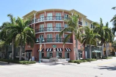 225 NE 1st Street UNIT 201, Delray Beach, FL 33444 - MLS#: RX-10433515
