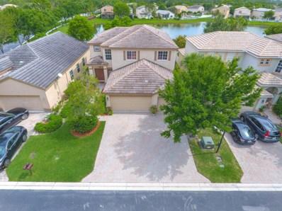 10314 White Pinto Court, Lake Worth, FL 33449 - MLS#: RX-10433571