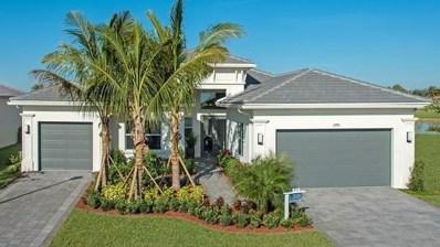 12975 Big Bear Bluff, Boynton Beach, FL 33473 - MLS#: RX-10433729