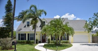 241 SE 3rd Avenue, Boynton Beach, FL 33435 - MLS#: RX-10433804