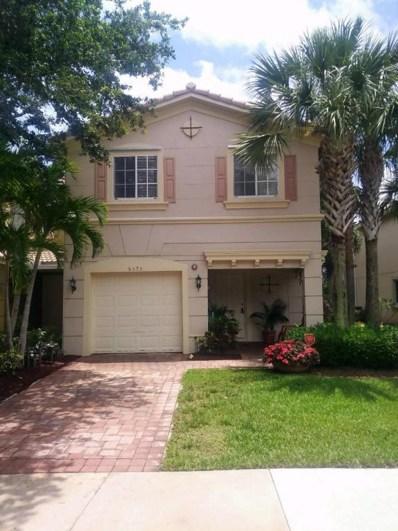 5373 SE Jennings Lane, Stuart, FL 34997 - MLS#: RX-10433850