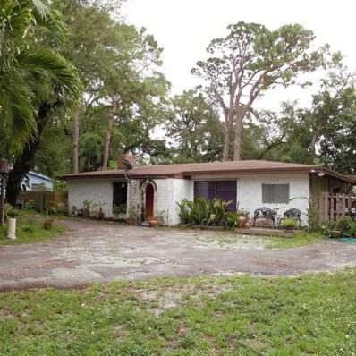 1690 NE 144th Street, Miami, FL 33181 - MLS#: RX-10433955