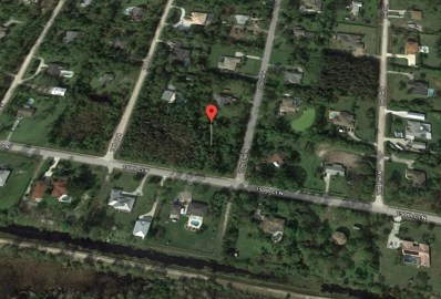77th Trail N, Palm Beach Gardens, FL 33418 - MLS#: RX-10434045