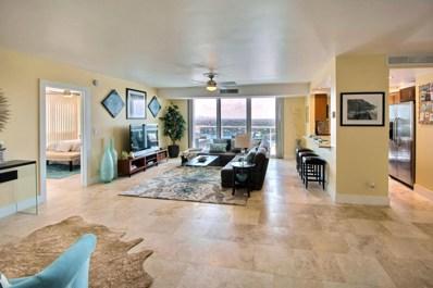 2715 N Ocean Boulevard UNIT 10e, Fort Lauderdale, FL 33308 - MLS#: RX-10434077