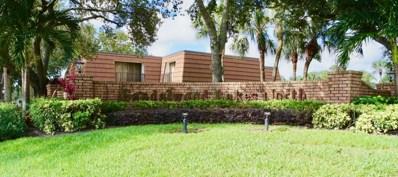 161 Heritage Way, West Palm Beach, FL 33407 - MLS#: RX-10434078