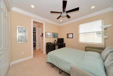 11945 Fox Hill Circle, Boynton Beach, FL 33473 - MLS#: RX-10434195