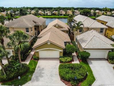 2482 NW 67th Street, Boca Raton, FL 33496 - MLS#: RX-10434320
